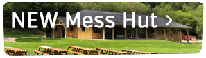 Mess Hut Appeal