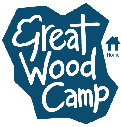 Great Wood Camp