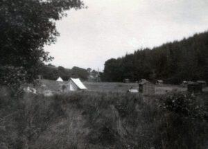 1 - 13 September 1949